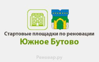 3d2c18209_320x200-7083325-5431388