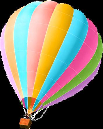 balloon354-4388453-7678071