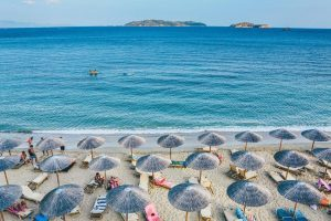 beach 1851100 1280 300x200 9355369