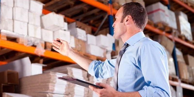 biznes plan optovoj torgovli primer 6858092
