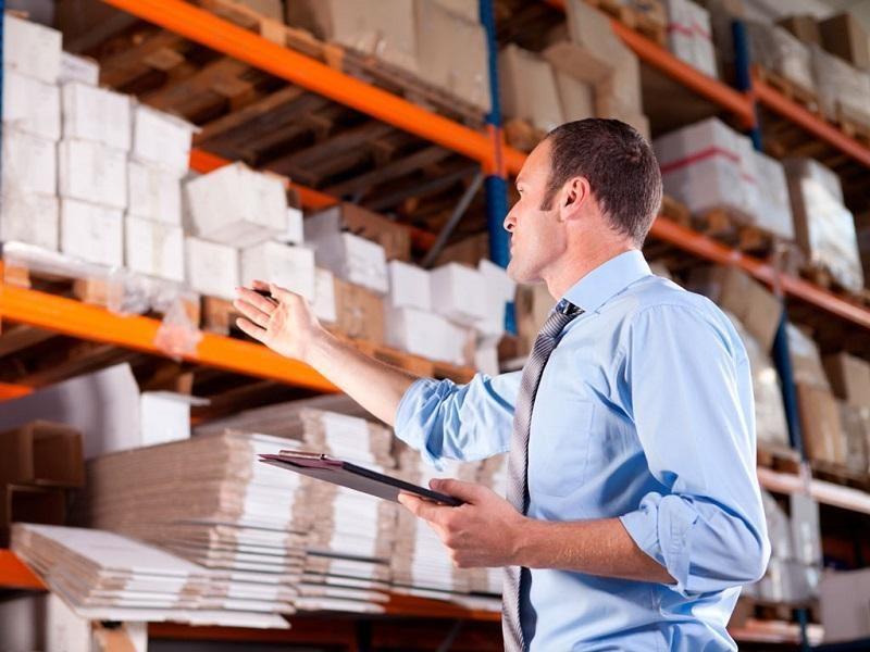 biznes-plan-optovoj-torgovli-primer-6858092-5106999