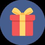 gift-flat-150x150-7706817-6511380