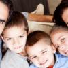 happyfamily 395x246 4898875