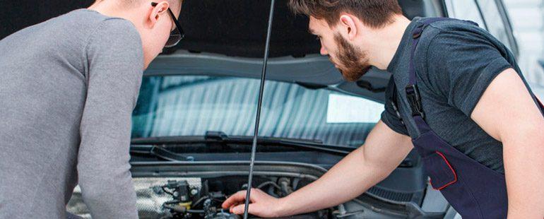 kak utilizirovat avto bez dokumentov i avto 5879366