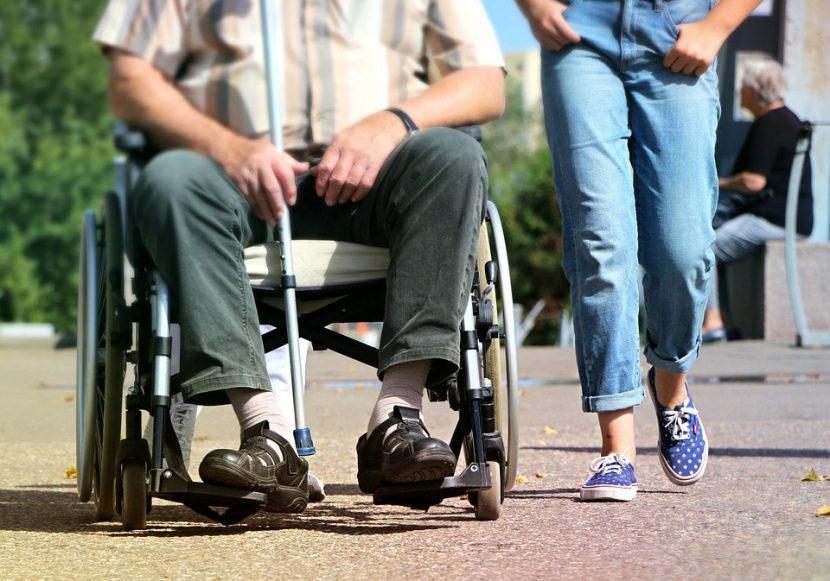 razmer-pensii-po-invalidnosti-2-gruppy-v-2019-godu-9699908-8984059