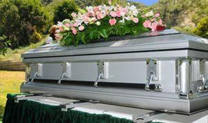 razmer_posobija_pogrebenije_kto-2423194-4810848