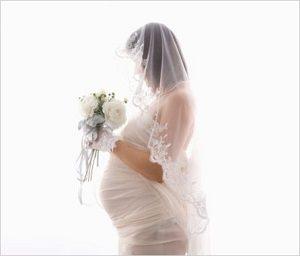 registracija-braka-pri-beremennosti-sroki-4634362-9235326