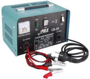 skolko-amper-zaryazhat-akkumulyator-dlya-avtomobilya-5-300x263-1155756-4390951