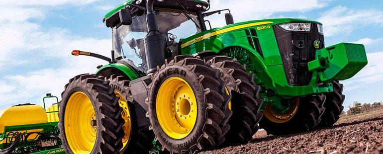 traktornye-prava-kategorii-1031079-7207120