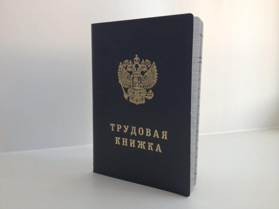 trudovaya-knizhka-i-ee-poluchenie-1100x825-6442281-3452340