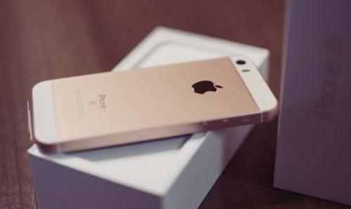 vozvrat iphone v magazin 1 1190704