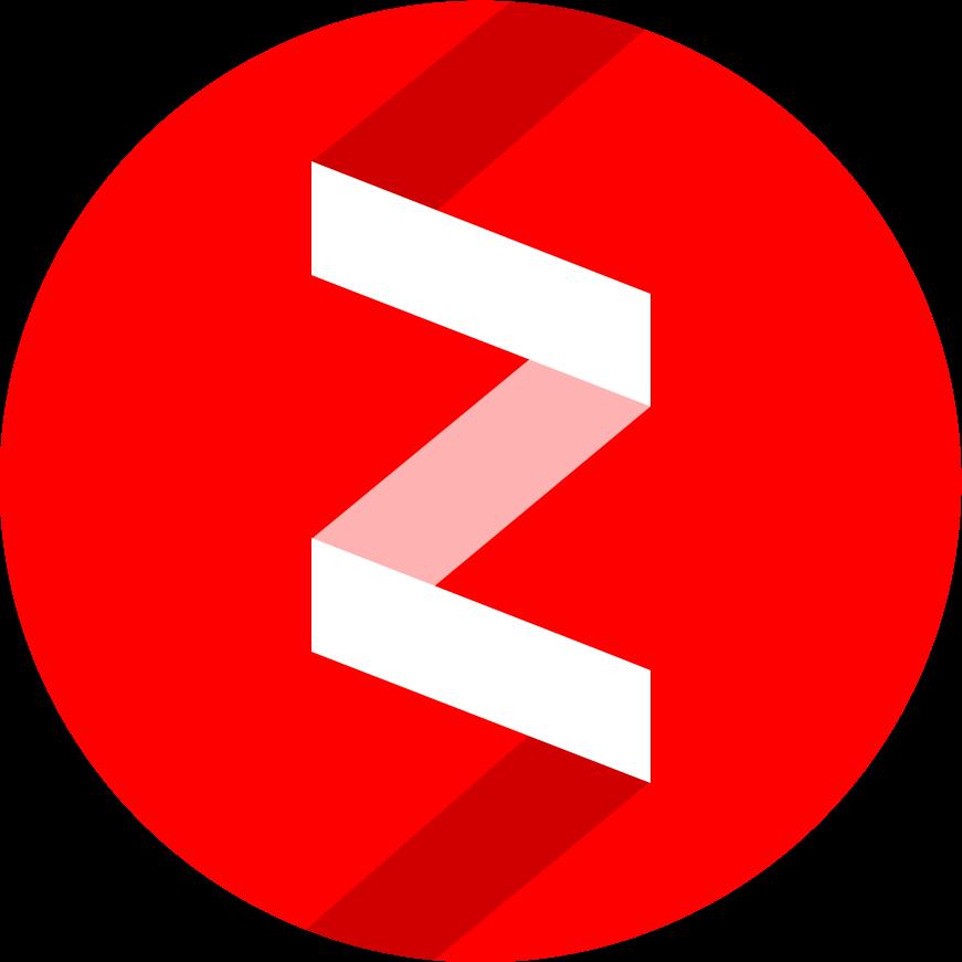 yandex_zen_logo-4071750-5556182