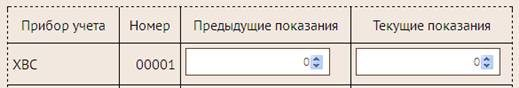 zapolnyaem-polya-tolko-aktualnymi-dannymi-6595966-2385306