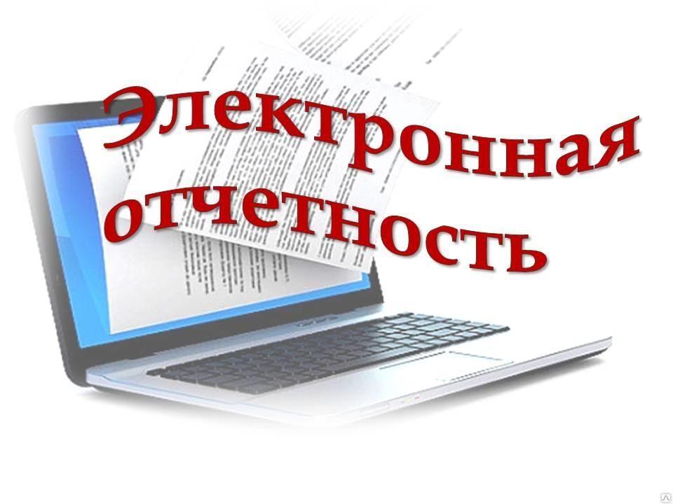 850_big-8251112-6517658