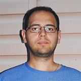author a kabluchkov.mruezyq7imel 2964653