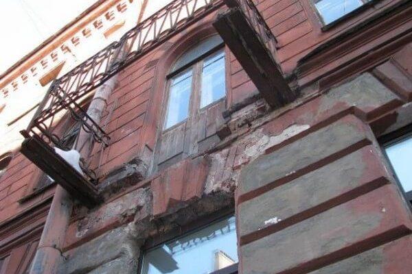 balcony reconstruction01 600x450 6985185