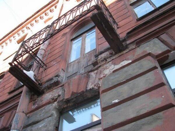 balcony-reconstruction01-600x450-6985185-9014510