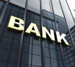 bankovskie_garantii-compressed-8584971-8046464