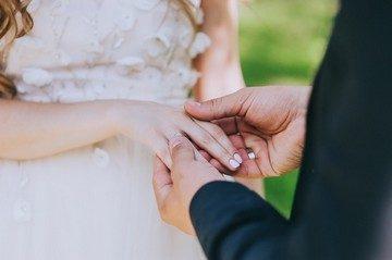 groom-put-the-wedding-ring-on-bride-5191450