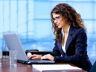 innovatsionnyj metod registratsii korrespondentsii sed 8316376
