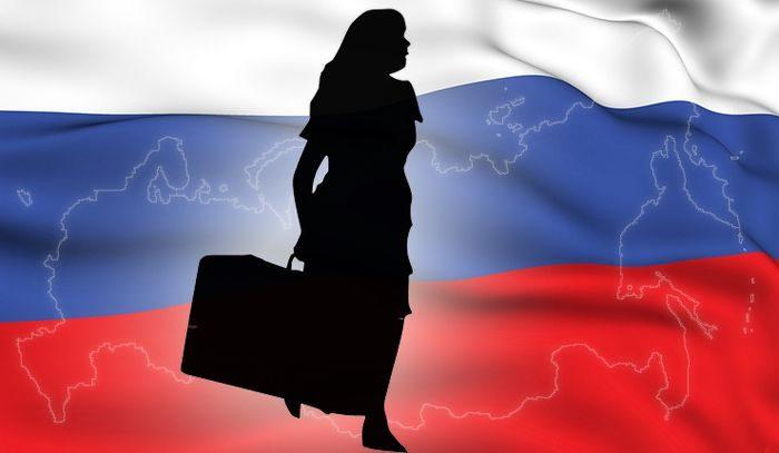 pereselenije_sootechestvennikov_trebovanija-3398370-9812655