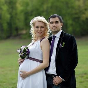registratsiya-braka-v-den-podachi-zayavleniya-dopuskaetsya1-4191240-7652236