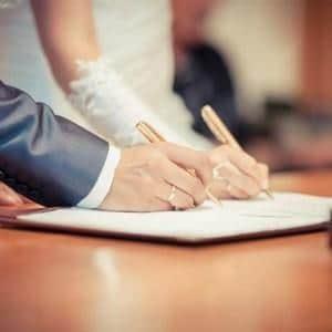 registratsiya braka v den podachi zayavleniya dopuskaetsya2 4158809