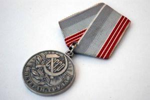 veteran_truda_moskva_zajavlenije-1577044-5956357