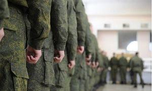 akademotpusk_armija-2384855-8115934