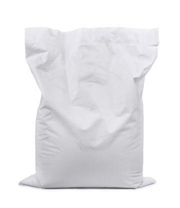 plastic-sack-7669403