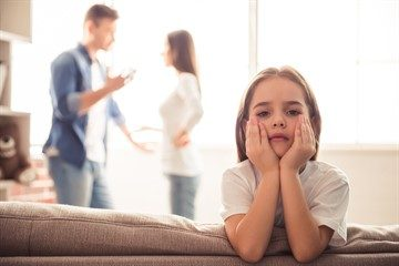 kak deti reagirujut na razvod roditelej roditeljam chitat objazatelno 360x240 5609110