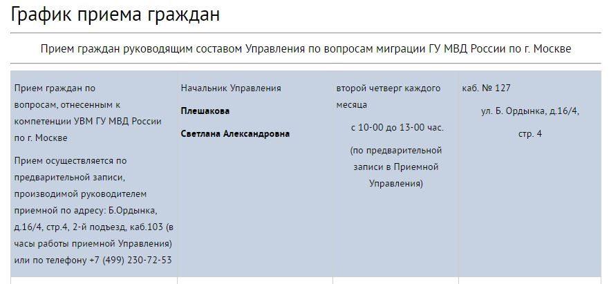 main-fms-moskva-5-2739781-9863007