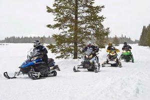 snowmobileassholes_orig-1203537-1922287