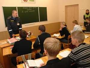 so-skolki-let-stavyat-na-uchet-v-detskuyu-komnatu-milicii_0-2928039-6680544