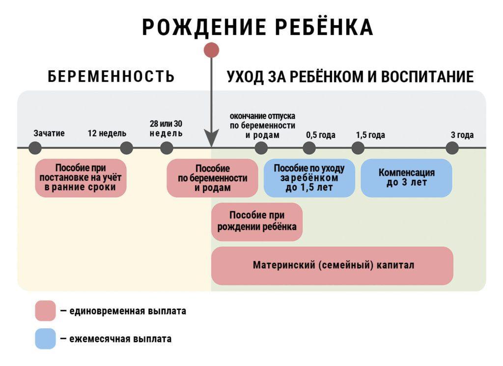 varianty-oplaty-dekretnogo-otpuska-5157707-2325924