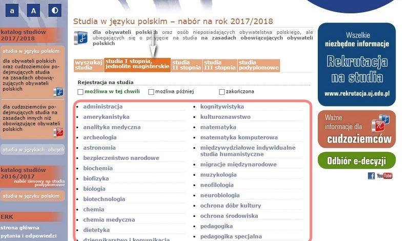 yagellonskij-universitet-rekrutacija-02-6550219-5623357