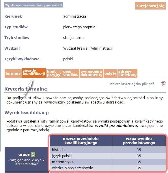 yagellonskij-universitet-rekrutacija-03-1496512-4204404