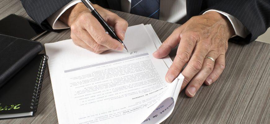 registraczii dogovora arendy i tehnicheskij plan dlya chasti pomeshheniya 4831288 scaled